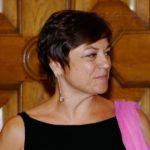 MARIE BOSELLI-BERENGUER