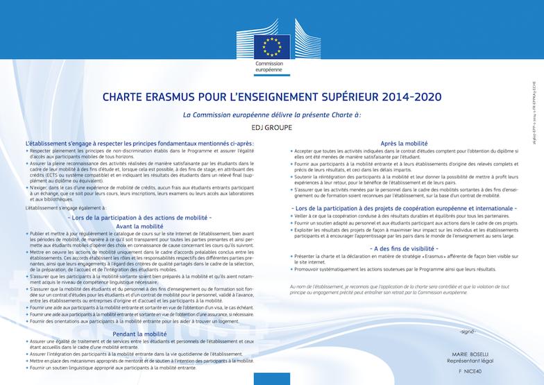 Charte_ERASMUS_EDJ_2014-2020_-_site
