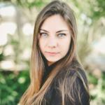 MARINE ROBERI