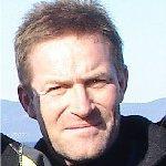 MICHEL MAZIER