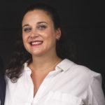 Laetitia BACCHIERI