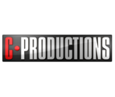 G PRODUCTIONS