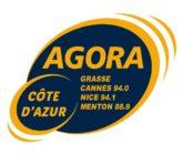 AGORA FM