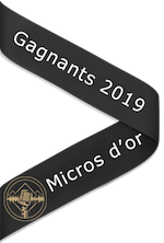 Micros D'or 2019