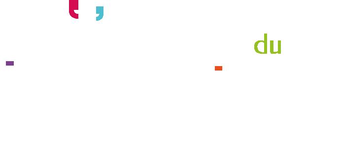Ecole du Journalisme Nice